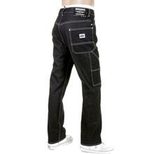 RMC Martin Ksohoh Super Exclusive Unwashed Workwear Selvedge Denim Jeans REDM5473