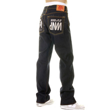RMC Martin Ksohoh Work N Play silver jeans REDM3730
