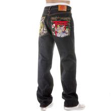 RMC Martin Ksohoh jeans Harvest 2 Buddhas REDM2893