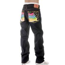 RMC Martin Ksohoh Carp jeans REDM2896