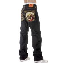 RMC Martin Ksohoh Fujin & Raijin jeans REDM2899