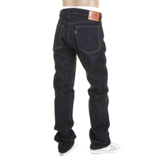 RMC Martin Ksohoh jeans handmade 1011 new slimmer cut Kurabo denim jean REDM1142