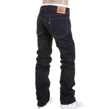 RMC Martin Ksohoh jeans handmade slimmer cut 1001 model Kurabo denim jean REDM2020