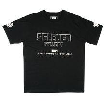 RMC Martin Ksohoh Yoropiko Limited Edition Seleven t-shirt YORO3779.