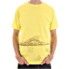 RMC Martin Ksohoh t-shirt TOYO STORY PORTER Tee REDM5932
