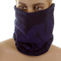 RMC Head Warmer Martin Ksohoh reservable navy neck warmer snood 5515N01D5  REDM5494