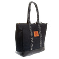 RMC Martin Ksohoh denim shopper bag REDM5524.
