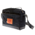 RMC Martin Ksohoh denim despatch bag REDM5527