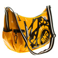 RMC Bag Martin Ksohoh logo amber shoulder cyclist fashion bag REDM5572