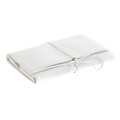 RMC Martin Ksohoh Wallet MKWS white Italian leather travel wallet 2M0513.74B REDM5754