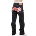 RMC Martin Ksohoh DIZZEE RASCAL Tongue n Cheek Limited Edition jeans REDM5658