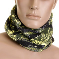 RMC MKWS Snood Neck Warmer Martin Ksohoh Tiger Camo REDM0605