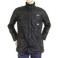RMC Martin Ksohoh MKWS black field jacket REDM5471