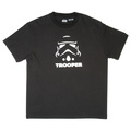 Star Wars Yoropiko x Headstone Limited Edition t-shirt HEAD3772