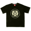 RMC Martin Ksohoh Off White LOGO T-shirt REDM0108