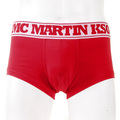 RMC Martin Ksohoh red trunk RMC003