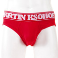 RMC Martin Ksohoh red brief RMCB004