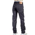 RMC Jeans mens premium Japanese selvedge denim jeans RMC3738