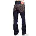 RMC Jeans Rainbow Tsunami denim jeans REDM0064