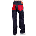 RMC mens Japan made denim jean RMC2988