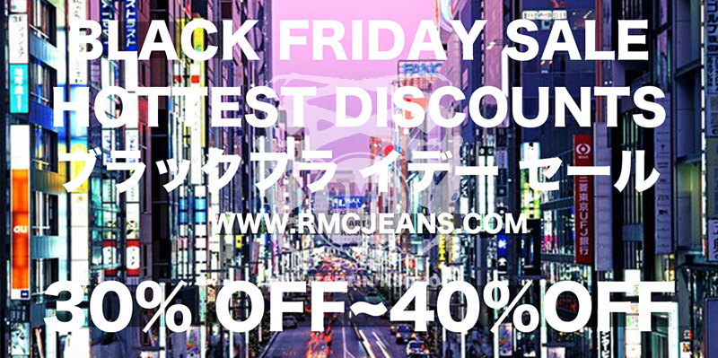 Black Friday Deals 30% Discount Sitewide