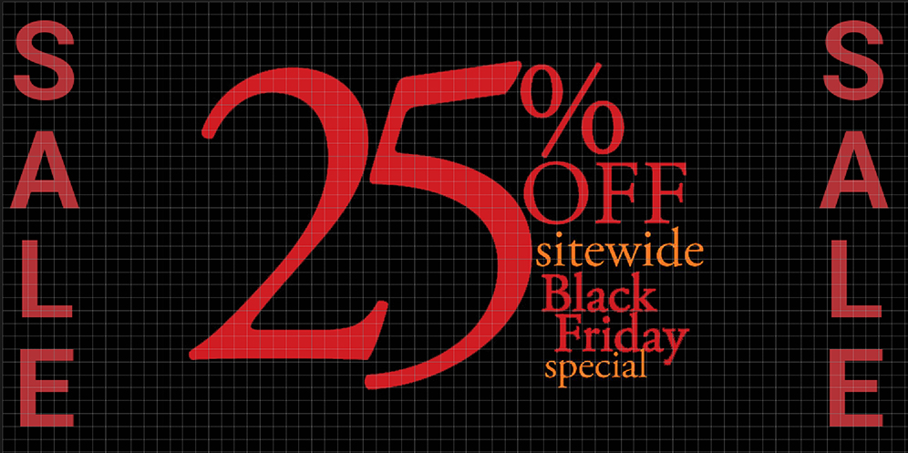 Black Friday Deals! Mens Jeans on Sale now -